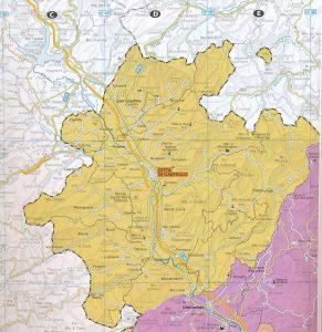 cartina-diocesi-confini-corretti