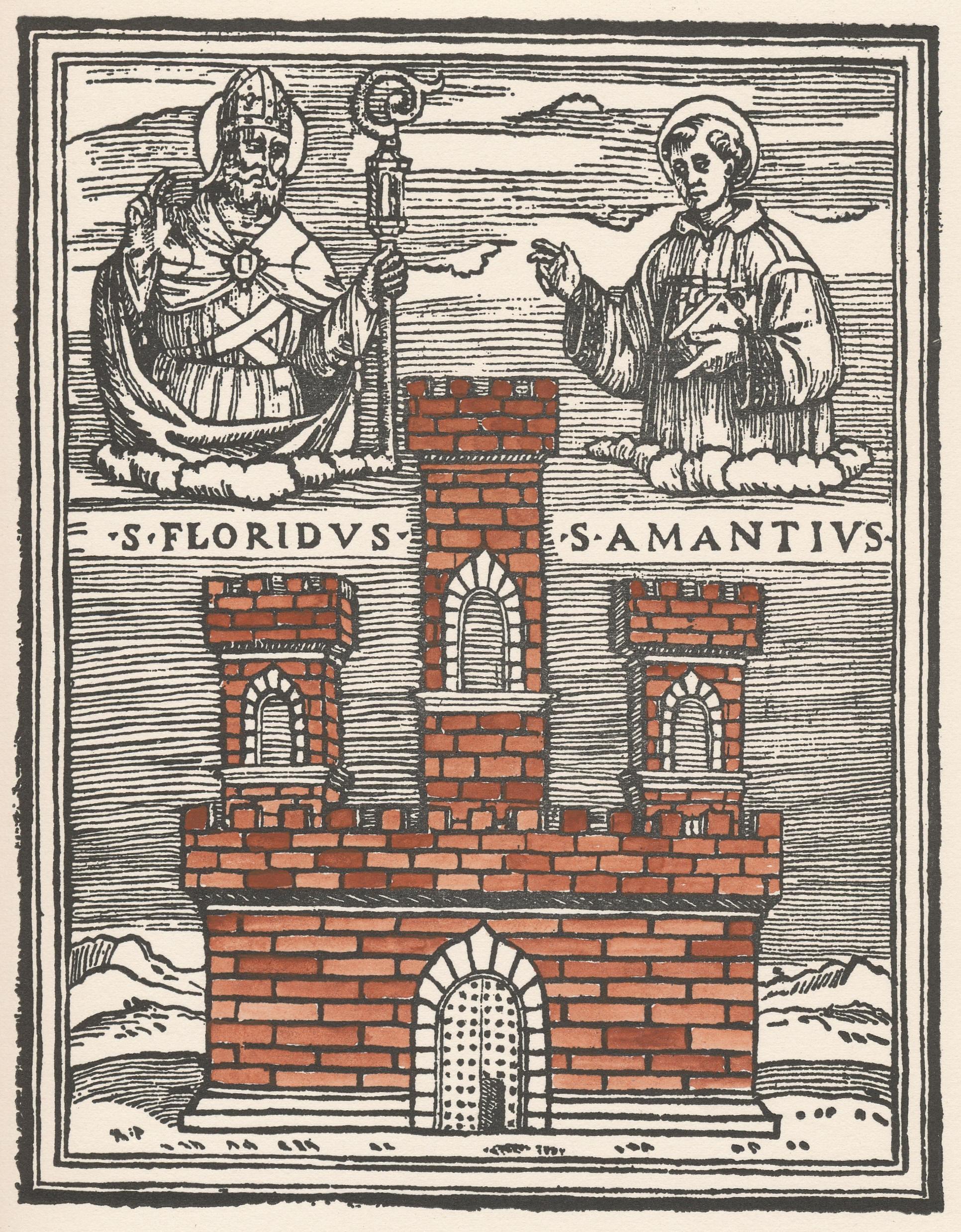 logo-diocesi