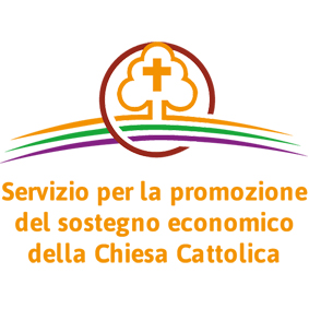 4° Convegno regionale Sovvenire Umbria – Presentazione del rendiconto 8XMILLE