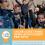 TuttixTutti, il concorso nazionale che premia progetti di utilità sociale